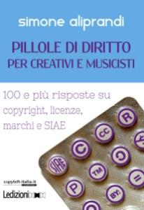 aliprandi_pillole_web