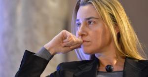 federica-mogherini-agf-kt9C-672x351@IlSole24Ore-Web (1)