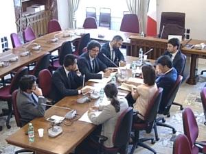 incontro-m5s-pd-elettorale