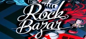 rock-bazar