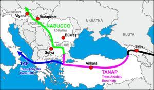 tanap-nabucco