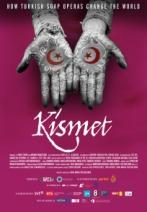 kismet_pic2