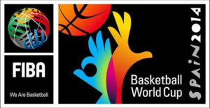 Logo_FIBA_Spagna_2014