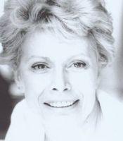 Mariagiovanna Rosati Hansen