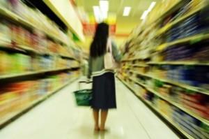 supermercato diariodelweb