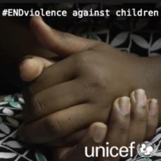 unicef-endviolence