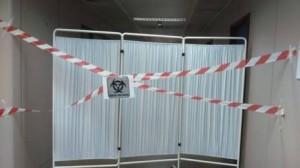 153224_ebola.espana.foto_elmundo