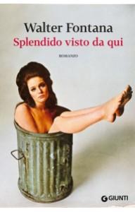 fonte immagine: ultimariga.it