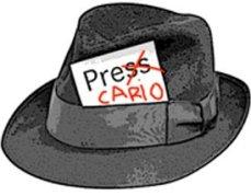 giornalisi-precari