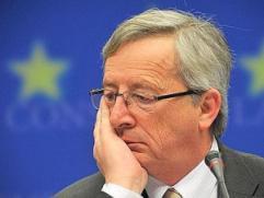 Juncker_Claude