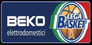lega-serie-a-beko