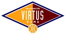 Logo_Virtus_Roma_trasparente-400px