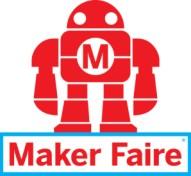 makerfaire