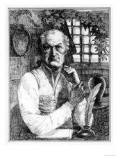 marquis-de-sade-as-old-man