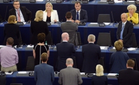 pagliacci-ukip-parlamento-europeo