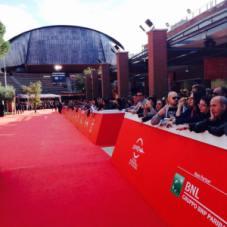 roma cinema fest 2014 02