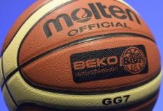 Serie-A-Beko-cover