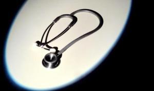 stetoscopio_h_partb