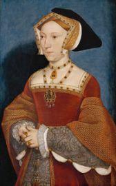 fonte immagine: wikipedia.org