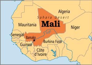 mali-mappa