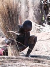 Uganda, Fulvio Zubiani (immagine gentilmente concessa da Cesvi)
