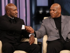 mike-tyson-and-evander-holyfield00