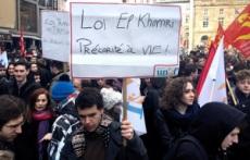 (fonte immagine: 20minutes.fr)