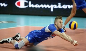 world-league-volley-2015-italia-serbia1-744x445