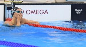 Federica Pellegrini (fonte immagine: tuttosport.com)