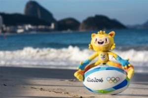 rio2016-rugby