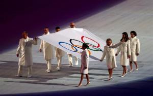 team refugees olimpiadi