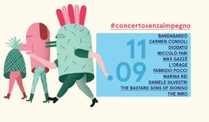 concertosenzaimpegno_locandina
