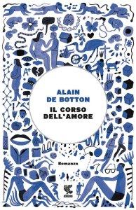 corso-amore-de-botton-02