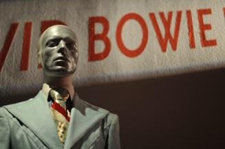 david-bowie-02