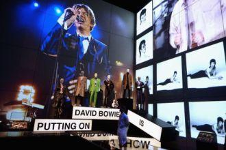 david-bowie-05
