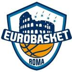 eurobasket-logo