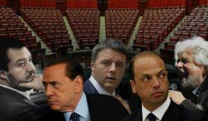 leader-politici-italia