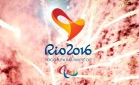 paralimpiadi-rio-20161