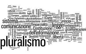 pluralismo-informazione-innovazione