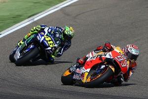 (fonte immagine: it.motorsport.com)
