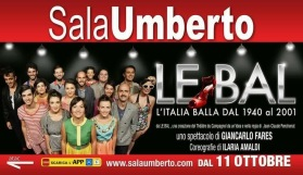 fonte immagine: www.facebook.com/SalaUmberto