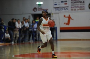 Brooque Williams (fonte immagine: legabasketfemminile.com)