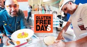 gluten-free-days-2016