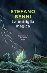 la-bottiglia-magica-cover
