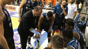(fonte immagine: latinabasket.it)