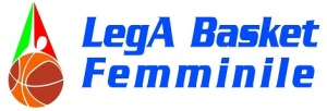 logo-lega-basket-femminile