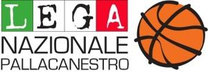 logo-lnp-basket