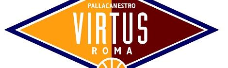 logo-virtus-roma-02
