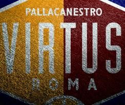 virtus-roma-1024x862