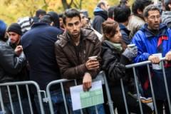 (fonte immagine: politico.eu - Photo by Carsten Koall/Getty Images)